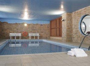 Pauschalreise Hotel Griechenland, Kreta, Hersonissos Maris Hotel in Chersonissos  ab Flughafen