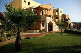 Pauschalreise Hotel Griechenland, Kreta, Dia Apartments in Piskopiano  ab Flughafen