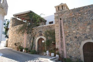 Pauschalreise Hotel Griechenland, Kreta, Evelyn Beach Hotel in Chersonissos  ab Flughafen