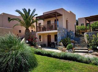 Pauschalreise Hotel Griechenland, Kreta, Ida Village I&II in Chersonissos  ab Flughafen
