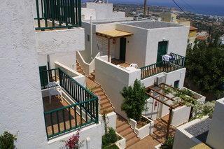 Pauschalreise Hotel Griechenland, Kreta, Kalimera Village in Piskopiano  ab Flughafen