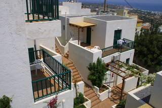 Pauschalreise Hotel Griechenland, Kreta, Kalimera Village in Piskopiano  ab Flughafen Bremen