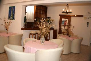 Pauschalreise Hotel Griechenland, Kreta, Lovely Holidays in Chersonissos  ab Flughafen Bremen