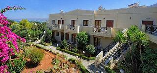 Pauschalreise Hotel Griechenland, Kreta, Maria Lambis Apartments in Stalida  ab Flughafen