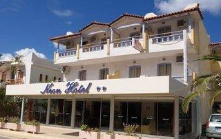 Pauschalreise Hotel Griechenland, Kreta, Neon Hotel in Stalida  ab Flughafen Bremen