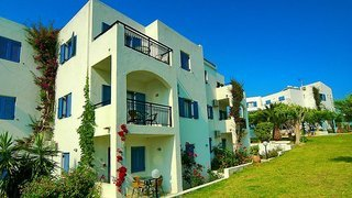 Pauschalreise Hotel Griechenland, Kreta, Palatia Village in Chersonissos  ab Flughafen Bremen
