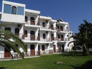 Pauschalreise Hotel Griechenland, Kreta, Prince Of Lillies in Heraklion  ab Flughafen Bremen