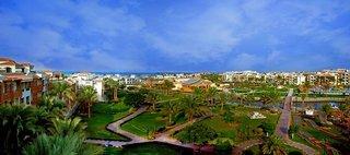 Pauschalreise Hotel Ägypten, Hurghada & Safaga, Dana Beach Resort in Hurghada  ab Flughafen