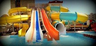 Pauschalreise Hotel Ägypten, Hurghada & Safaga, Sphinx Resort in Hurghada  ab Flughafen Berlin