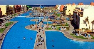 Pauschalreise Hotel Ägypten, Hurghada & Safaga, Titanic Beach Spa & Aqua Park in Hurghada  ab Flughafen