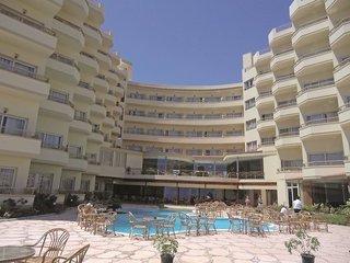Pauschalreise Hotel Ägypten, Hurghada & Safaga, Magic Beach in Hurghada  ab Flughafen
