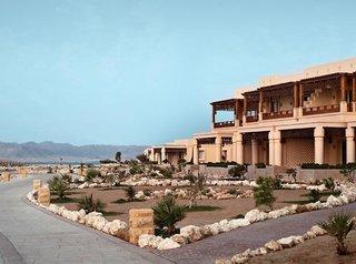 Pauschalreise Hotel Ägypten, Hurghada & Safaga, Sheraton Soma Bay Resort in Soma Bay  ab Flughafen