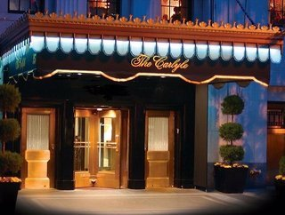 Pauschalreise Hotel USA, New York & New Jersey, The Carlyle in New York City  ab Flughafen Bruessel