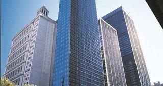 Pauschalreise Hotel New York & New Jersey, Millennium Hilton New York Downtown in New York City  ab Flughafen Bremen