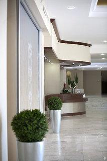 Pauschalreise Hotel Griechenland, Kos, Kipriotis Hippocrates & Maris Suites Hotel in Psalidi  ab Flughafen