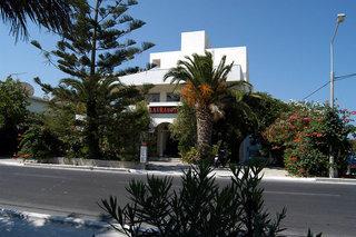Pauschalreise Hotel Kos, Laura in Lambi  ab Flughafen