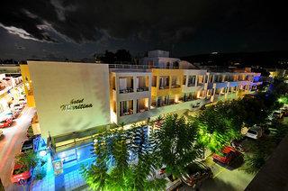 Pauschalreise Hotel Griechenland, Kos, Maritina in Kos-Stadt  ab Flughafen