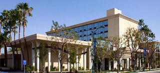 Pauschalreise Hotel USA, Kalifornien, Red Lion Hotel Anaheim Resort in Anaheim  ab Flughafen Amsterdam