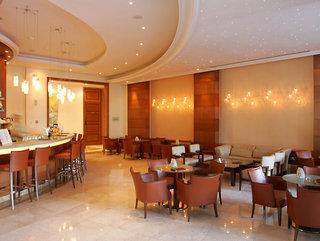 Pauschalreise Hotel Zypern, Zypern Süd (griechischer Teil), Ajax in Limassol  ab Flughafen Basel