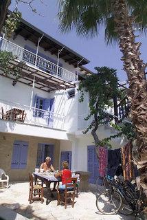 Pauschalreise Hotel Zypern, Zypern Süd (griechischer Teil), Houses in Kalavasos in Kalavasos  ab Flughafen Basel