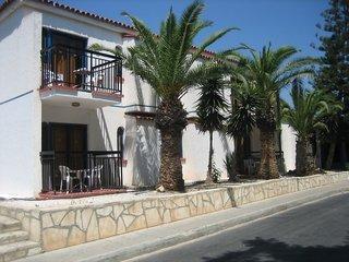 Pauschalreise Hotel Zypern, Zypern Süd (griechischer Teil), Rio Gardens in Ayia Napa  ab Flughafen Berlin-Tegel