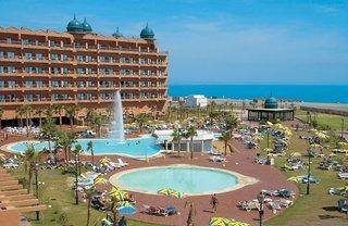 Pauschalreise Hotel Spanien, Costa de Almería, ALEGRIA Colonia Mar in Roquetas de Mar  ab Flughafen