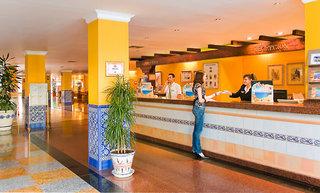 Pauschalreise Hotel Spanien, Costa de Almería, Hotel Best Roquetas in Roquetas de Mar  ab Flughafen Amsterdam