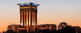 Pauschalreise Hotel Ägypten, Oberägypten, Mövenpick Resort Aswan in Assuan  ab Flughafen Amsterdam