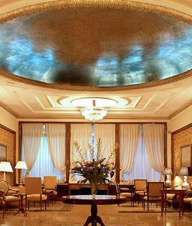 Pauschalreise Hotel Spanien, Madrid & Umgebung, Principe Pio in Madrid  ab Flughafen Berlin-Tegel