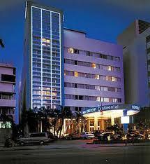 Pauschalreise Hotel USA, Florida -  Ostküste, Nautilus, a SIXTY Hotel in Miami Beach  ab Flughafen