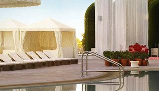 Pauschalreise Hotel USA, Florida -  Ostküste, Mondrian South Beach in Miami Beach  ab Flughafen Amsterdam