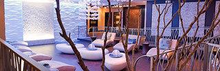Pauschalreise Hotel USA, Florida -  Ostküste, Newport Beachside Resort in Sunny Isles Beach  ab Flughafen