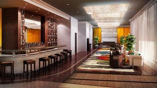 Pauschalreise Hotel USA, Florida -  Ostküste, Hotel Room Mate Lord Balfour in Miami Beach  ab Flughafen