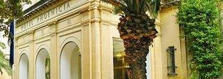 Pauschalreise Hotel Malta, Malta, The Phoenicia in Valletta  ab Flughafen Berlin-Tegel