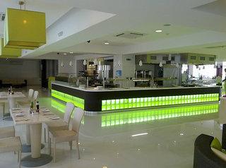 Pauschalreise Hotel Malta, Malta, Labranda Rocca Nettuno Suites in Sliema  ab Flughafen Berlin
