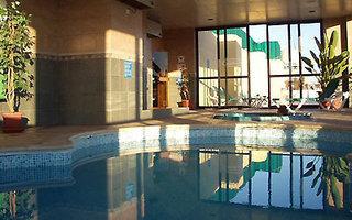 Pauschalreise Hotel Malta, Malta, The Windsor Hotel in Sliema  ab Flughafen Berlin-Tegel