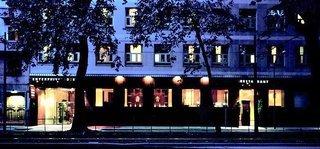 Pauschalreise Hotel Italien, Mailand & Umgebung, Enterprise in Mailand  ab Flughafen Basel
