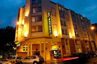 Pauschalreise Hotel Frankreich, Paris & Umgebung, Comfort Davout Nation in Paris  ab Flughafen Berlin-Tegel