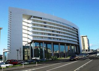 Pauschalreise Hotel Portugal, Azoren, The Lince Azores Great & Spa in Ponta Delgada  ab Flughafen Berlin-Tegel