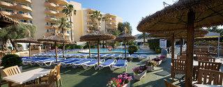 Pauschalreise Hotel Spanien, Mallorca, Alcudia Beach Aparthotel in Alcúdia  ab Flughafen Amsterdam