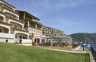 Pauschalreise Hotel Spanien, Mallorca, Cabau Bahia Camp de Mar Suites in Camp de Mar  ab Flughafen Amsterdam