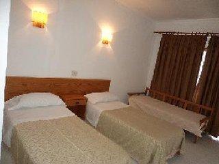 Pauschalreise Hotel Spanien, Mallorca, Hostal Casa Bauza in Cala Ratjada  ab Flughafen Berlin-Tegel