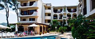 Pauschalreise Hotel Spanien, Mallorca, Delfin Apartamentos Casa Vida in Santa Ponsa  ab Flughafen Berlin-Tegel