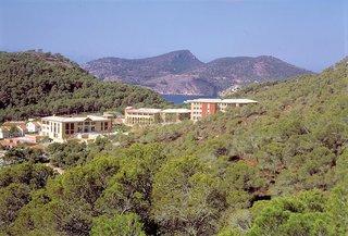 Pauschalreise Hotel Spanien, Mallorca, Don Antonio in Paguera  ab Flughafen Amsterdam