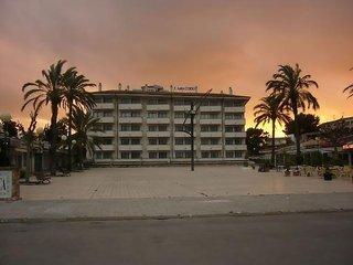 Pauschalreise Hotel Spanien, Mallorca, Hotel JS Es Corso in Porto Colom  ab Flughafen Amsterdam
