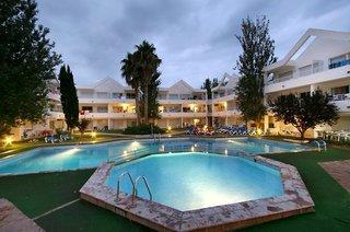 Pauschalreise Hotel Spanien, Mallorca, Apartamentos Habitat in Port de Pollença  ab Flughafen Amsterdam