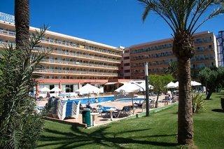 Pauschalreise Hotel Spanien, Mallorca, Hotel Helios Mallorca in Can Pastilla  ab Flughafen Amsterdam