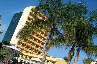 Pauschalreise Hotel Spanien, Mallorca, Isla Mallorca Urban Hotel & Spa in Palma de Mallorca  ab Flughafen Amsterdam