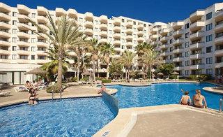 Pauschalreise Hotel Spanien, Mallorca, Hotel TRH Jardín del Mar in Santa Ponsa  ab Flughafen Amsterdam