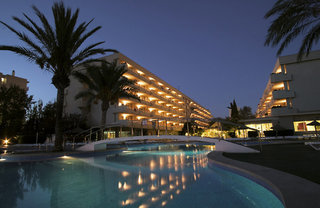 Pauschalreise Hotel Spanien, Mallorca, HM Martinique in Magaluf  ab Flughafen Berlin-Tegel